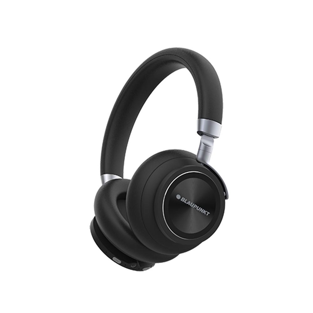 אוזניות אלחוטיות עם מסנן רעשים אקטיבי Blaupunkt BP-3000ANC