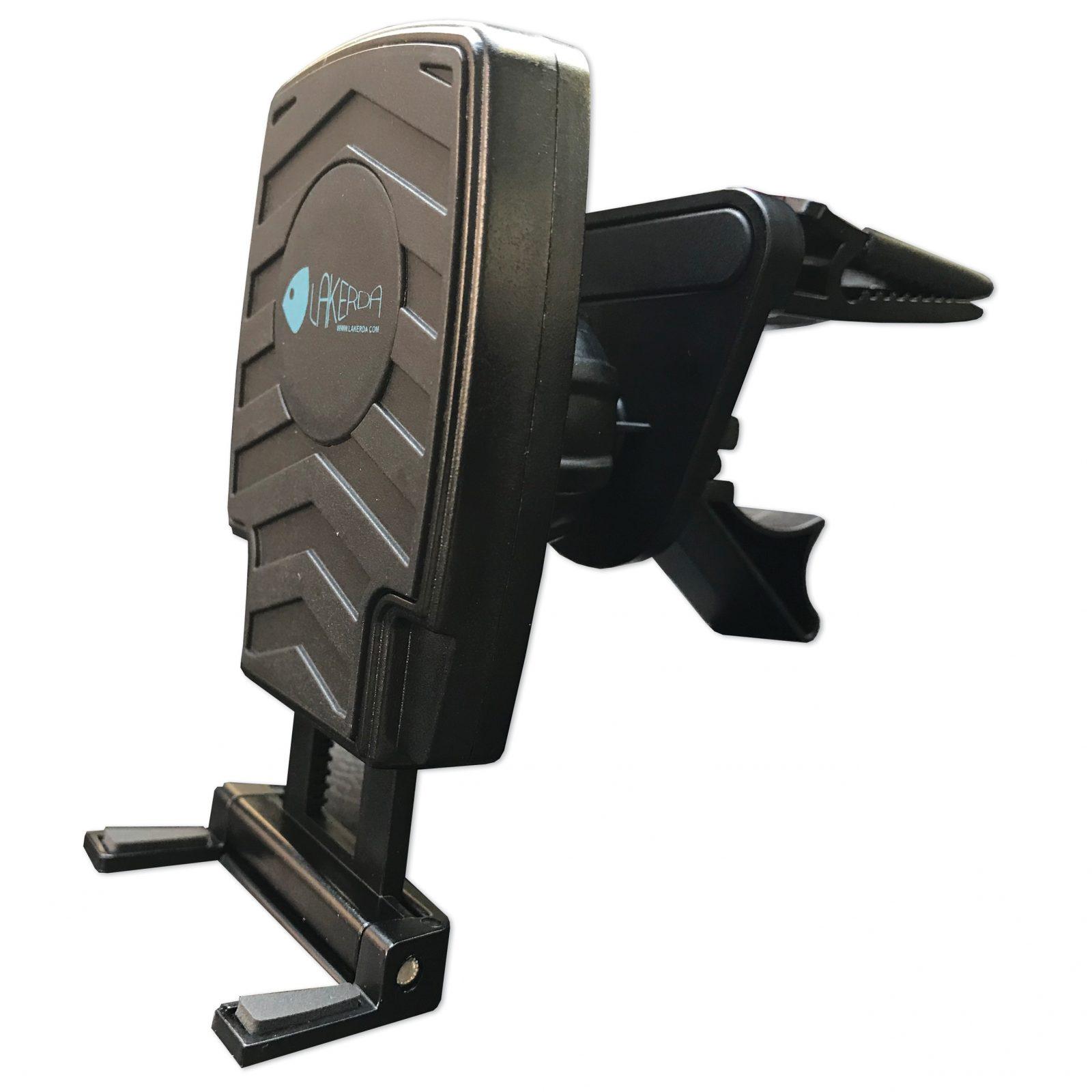 זרוע לרכב iMount Venta Magnet Plus