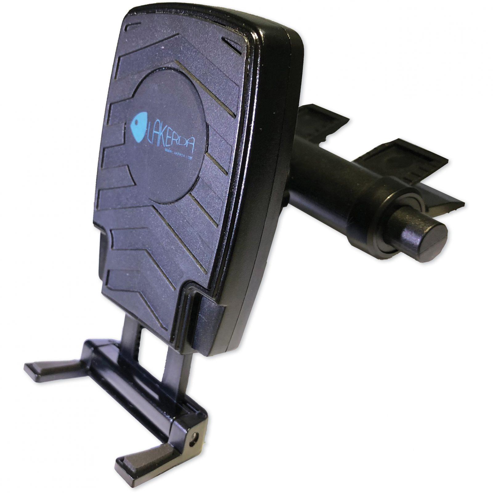 זרוע לרכב iMount Compact Disco Magnet Plus